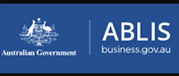 Inter-Hotel and Club Links Licence - NSW - Australian Business Licence and Information Service