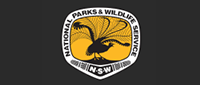 Lake Macquarie State Conservation Area | NSW National Parks